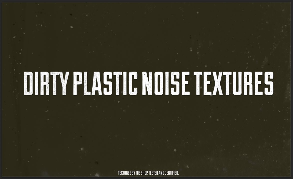 dirty-plastic-noise-texture-pack-demo-tutorial-208