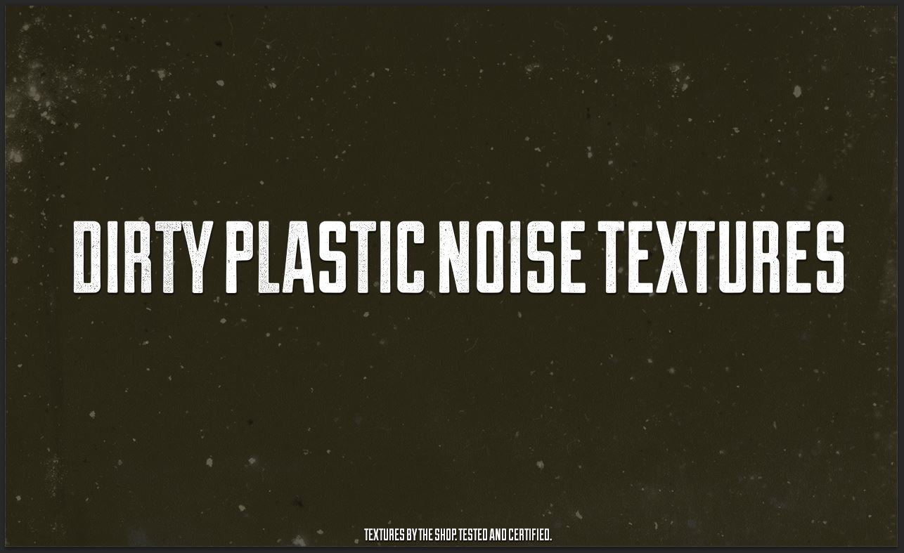 dirty-plastic-noise-texture-pack-demo-tutorial-215