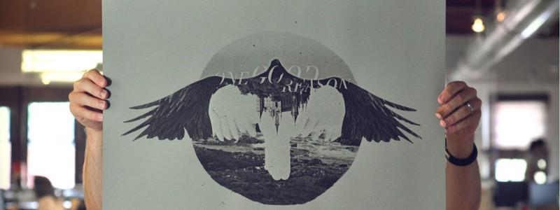 gig-poster-design-header