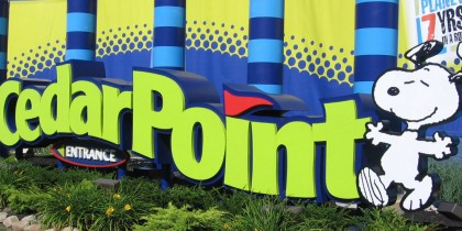typography-of-cedar-point-header