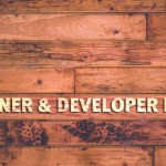 New Designer and Developer Resources – October 2014