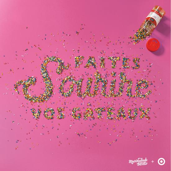 FRN_FFT_Sprinkles-for-site