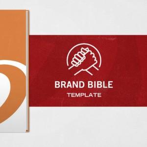brand-bible-hero