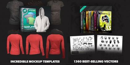 design-bundle-deals-post