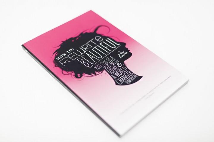 female-graphic-designers-alyssa2