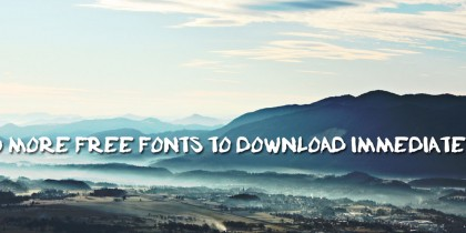 free-fonts-for-designers-headers