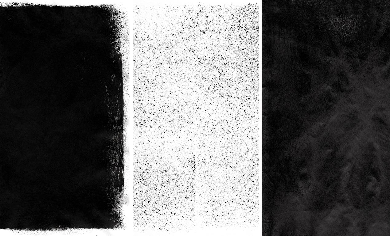 sbh-rolled-ink-vol-02-texture-pack-arsenal-visual-assets-rev-01-05-prvs-02