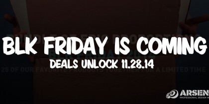 black-friday-graphic-design-deals---teaser