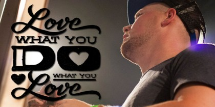 designers-debate-club-do-what-you-love