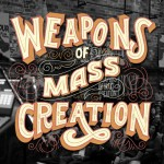 Watch This Weapons of Mass Creation Fest 5 Highlight Video