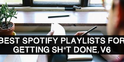 creativity-boost-best-spotify-playlists-for-getting-shirt-done-go-media-staff-volume-6