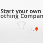 How to Start Your Own Clothing Company