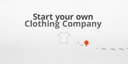 how-to-start-your-own-apparel-company-header