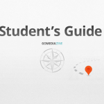 Student's Guide to the 'Zine