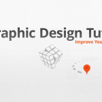 Top Graphic Design Tutorials: Improve Your Skills Now
