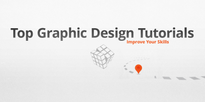 top-design-tutorials-improve-your-skills