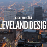 Go Media's 1st Annual Best of Cleveland Design Awards