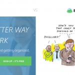 Design Project Management Software Debate: Basecamp VS. Podio Part 1