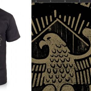 pro-tips-for-preparing-artwork-for-t-shirt-printing-header