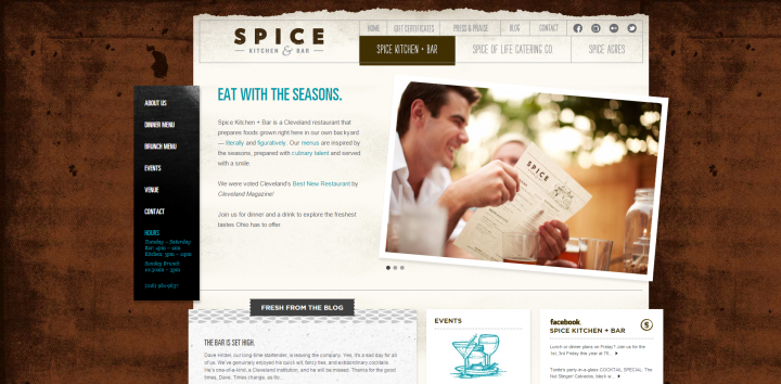spice-kitchen-and-bar