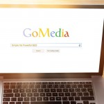 Go Media's Simple Yet Powerful Approach to SEO