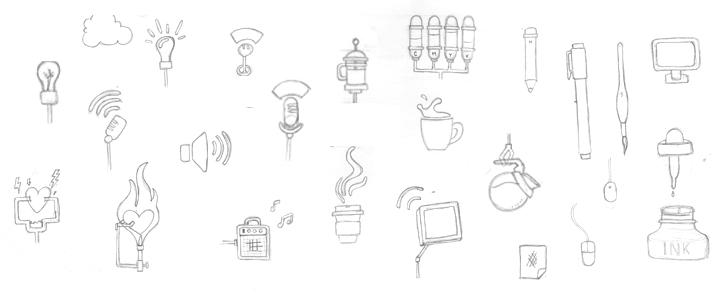 Individual Elements