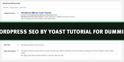 wordpress-seo-for-yoast-header