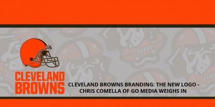 Browns-Logo-Header--CHRIS-COMELLA