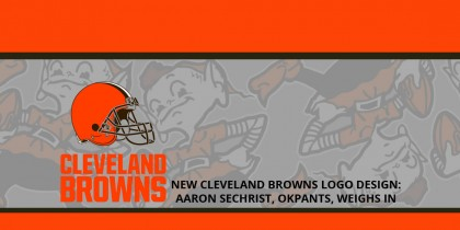 Browns-Logo-Header-OKPANTS