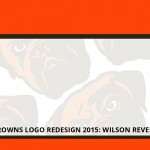 Cleveland Browns Logo Redesign 2015: Wilson Revehl of Go Media Weighs In