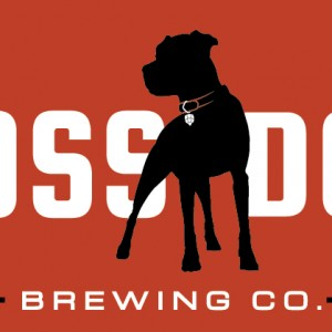 GO_BossDogBrewery-1