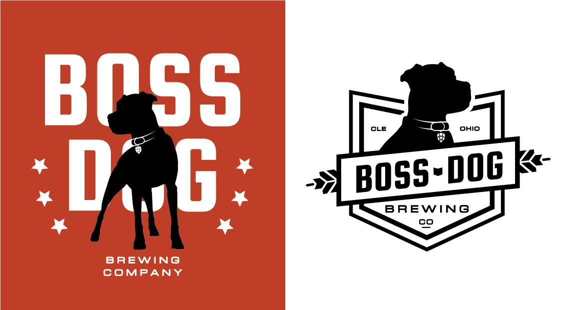 GO_BossDogBrewery-3