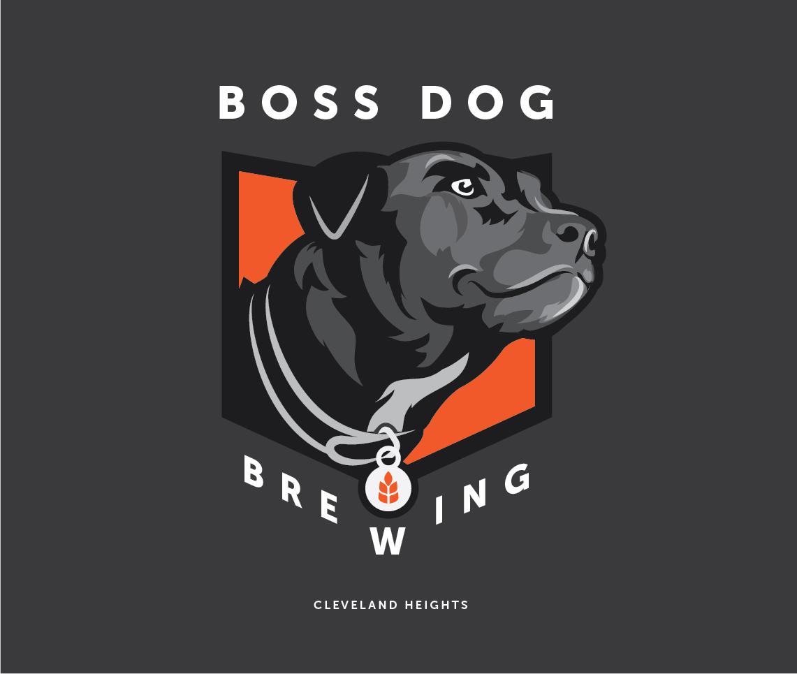 GO_BossDogBrewery-7