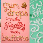 Type That's Good Enough to Eat: An Interview with Danielle Evans