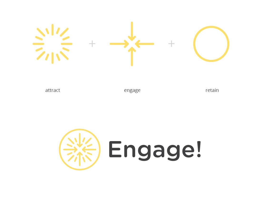 Engage-03