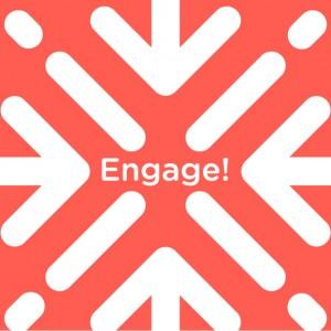 GO-Engage-12