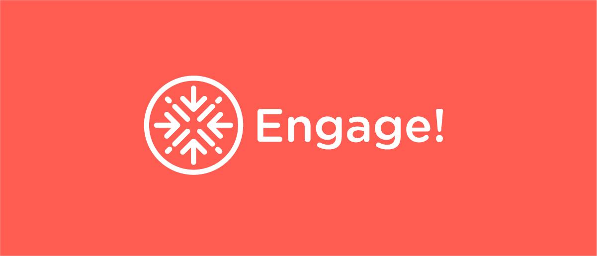 GO-Engage-14