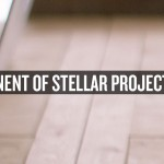 3 Key Components of Stellar Project Management