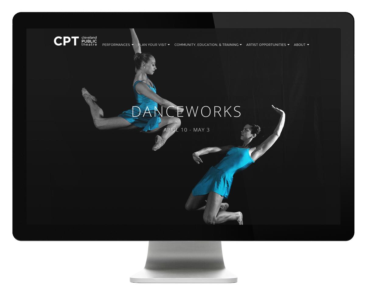 Homepage-alt