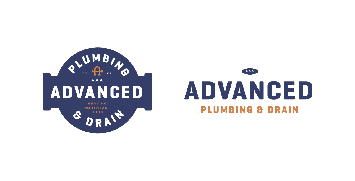 services plumbing advanced aaa ok plumber n tulsa llc
