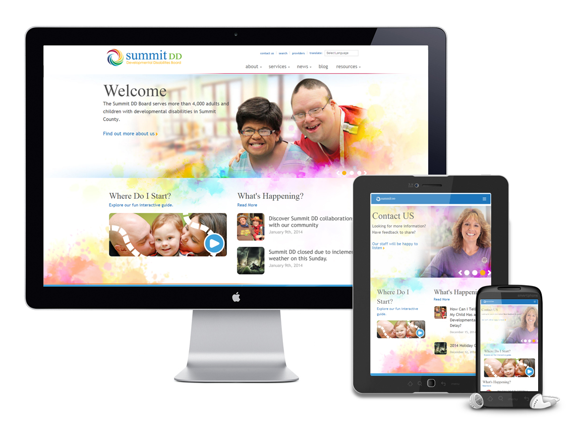 Responsive_Website_Summit_DD