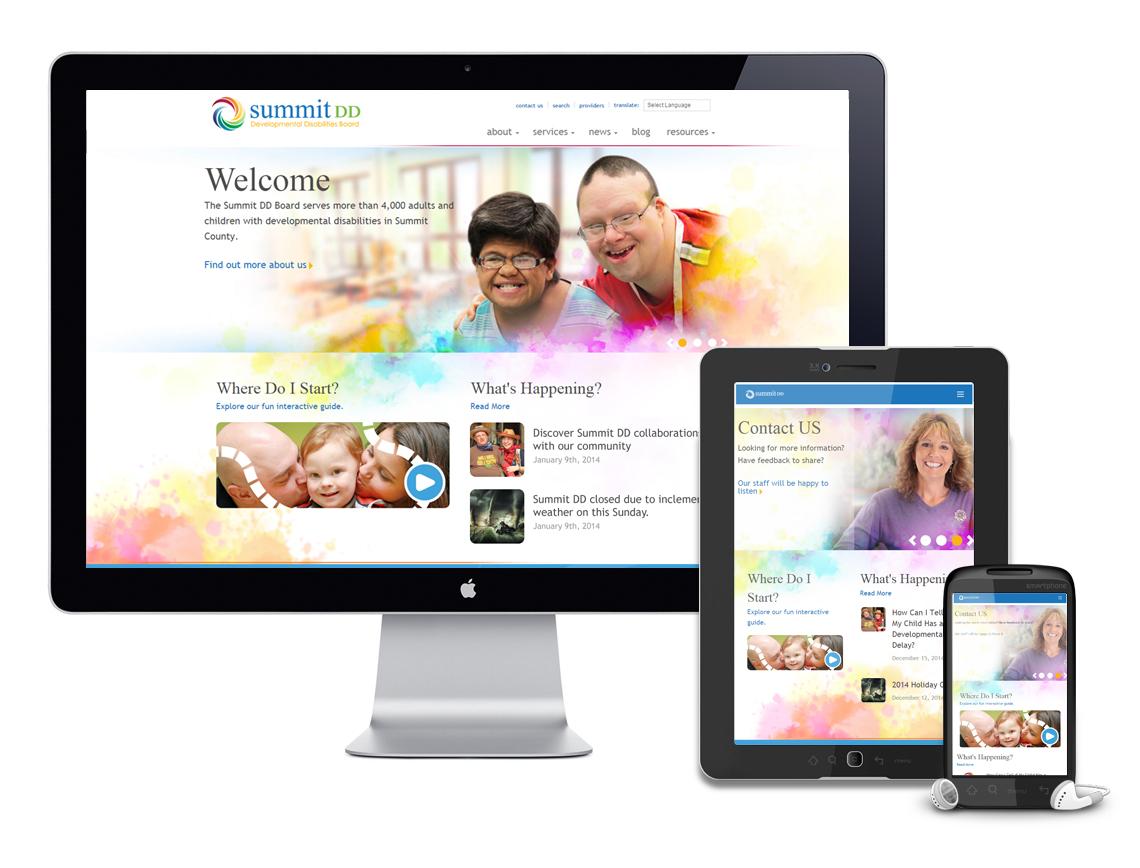 Responsive_Website_Summit_DD