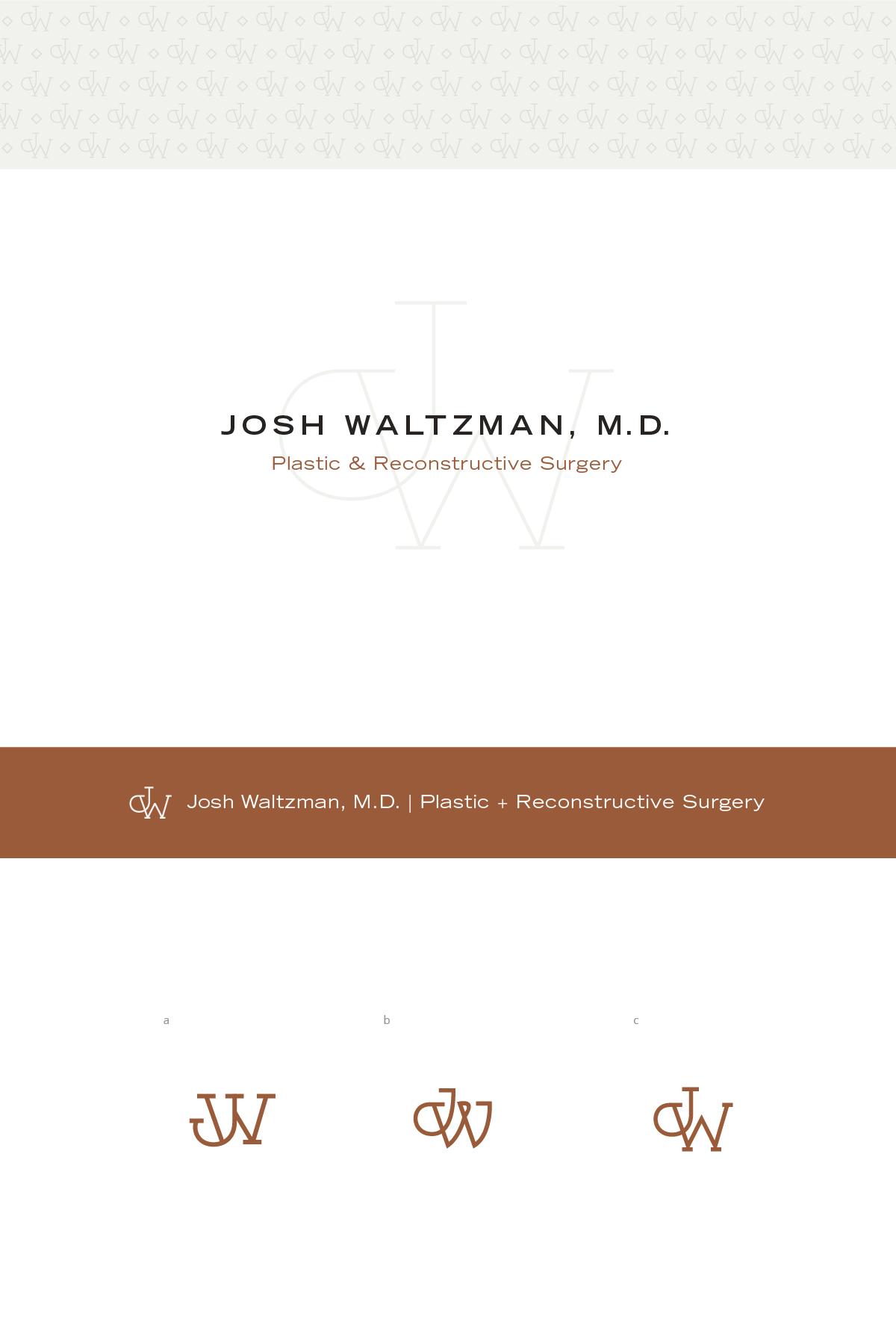 Waltzman-05