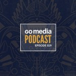 Go Media's Podcast for Designers – Collecting Metrics and What We've Learned