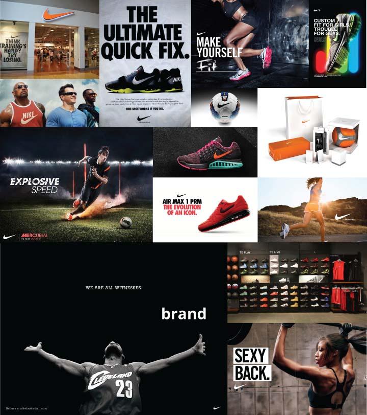 Nike_Branding