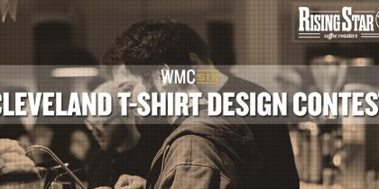 t-shirt design contest 2015