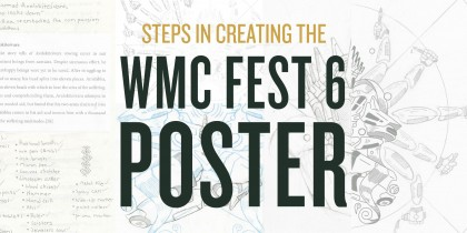 WMCFest6Poster_Article2_Zine_Header