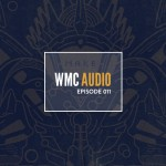 WMC 6 Go Media Podcast Interviews: Michael Rivette, Christina Sharp, JP Boneyard, and Jordan Schiller of Real Thread