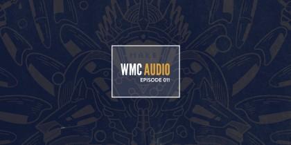 wmc011-zine