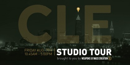 Cleveland_Studio_Tour_Zine_Header